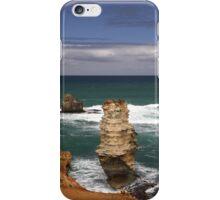 Tvelve Apostles iPhone Case/Skin