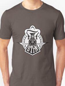 BTrN T-Shirt