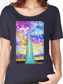 Never ending story  Women's Relaxed Fit T-Shirt