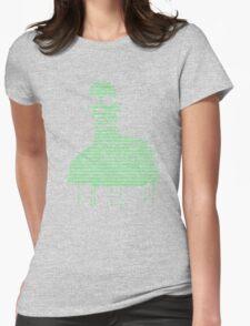 Neo Matrix T-Shirt