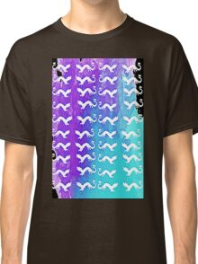 Falkor pattern  Classic T-Shirt