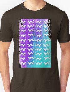 Falkor pattern  T-Shirt