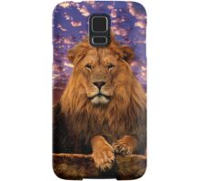 The Great One Samsung Galaxy Case/Skin