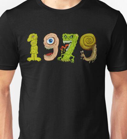 1979 Unisex T-Shirt