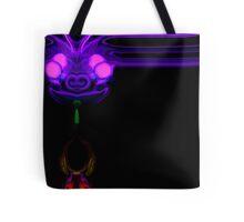 Uprising Spirit Tote Bag