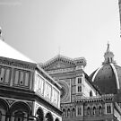 Florence by rachomini