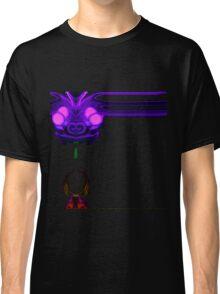 Uprising Spirit Classic T-Shirt