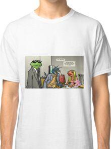 Soap Classic T-Shirt