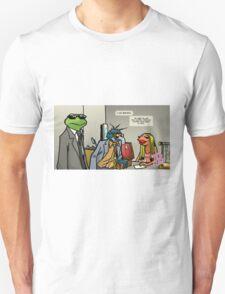 Soap T-Shirt