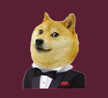 Sir Doge Unisex T-Shirt