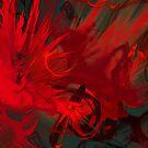 inner turmoil by vampvamp