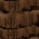Dunes mirror doubler! by sendao