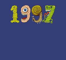 1997 Unisex T-Shirt
