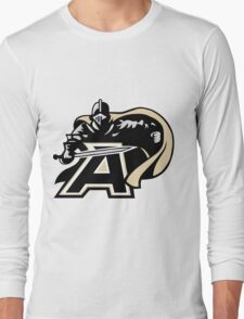 United States Military Academy Black Knights Long Sleeve T-Shirt