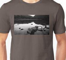 Stepping Stones Unisex T-Shirt