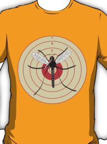 Kill it ! T-Shirt