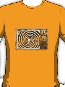 HypnoVision T-Shirt