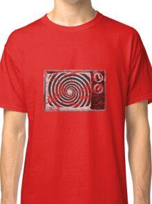 HypnoVision Classic T-Shirt