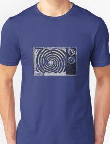 HypnoVision Unisex T-Shirt