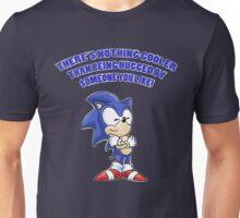 That's No Good! Unisex T-Shirt