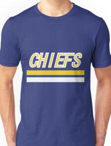 Charlestown Chiefs Unisex T-Shirt