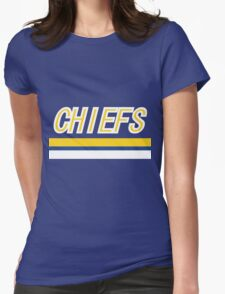 Charlestown Chiefs T-Shirt