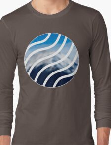 001 Long Sleeve T-Shirt