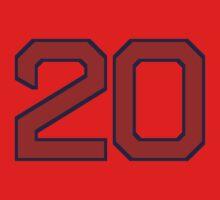 #20 Kids Clothes