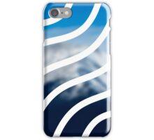 001 iPhone Case/Skin