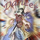 Dream Dancer by Carol Berliner