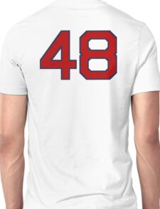 #48 Unisex T-Shirt