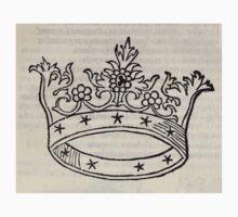 Hic Codex Auienii Continent Epigrama Astronomy Rufius Festivus Avenius 1488 Astronomy Illustrations 0133 Constellations One Piece - Short Sleeve