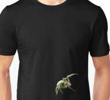 VERY IMPORTNAT Unisex T-Shirt