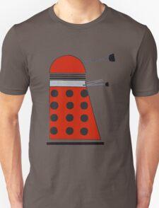 Drone Dalek Unisex T-Shirt