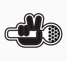 Hip-Hop - Peace Micro by TriPtiK