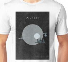 Alien 1979 IV Unisex T-Shirt