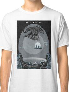 Alien 1979 I Classic T-Shirt