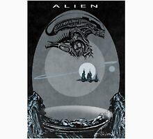 Alien 1979 I Unisex T-Shirt