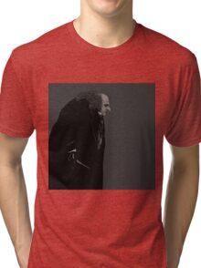PENGUIN.  Tri-blend T-Shirt
