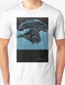 Alien 1979 III Unisex T-Shirt