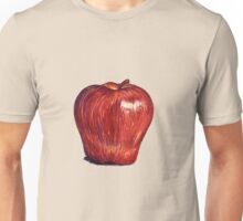 Red Delicious Unisex T-Shirt