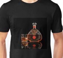 Taste The Night Unisex T-Shirt