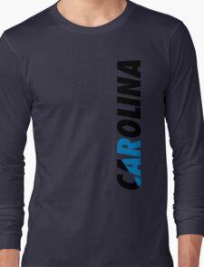 Carolina CAR Long Sleeve T-Shirt