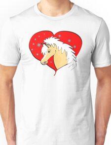 Welsh Magik Unisex T-Shirt
