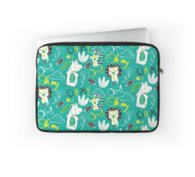Oh my! Too Laptop Sleeve