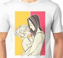 Oh hi there! Unisex T-Shirt