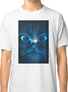 Cat Fish Classic T-Shirt