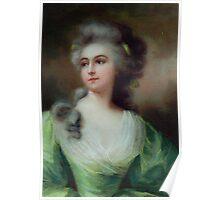 Madame la Duchesse - Bonne Année #3 Poster