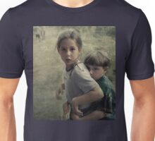 Brother of Mine Unisex T-Shirt