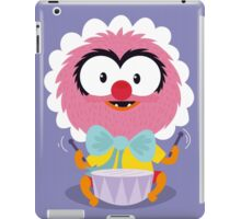 Baby animal iPad Case/Skin